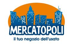 Mercatopoli Piacenza: il mercatino dell\'usato in Emilia Romagna